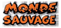 Logo_MondeSauvage